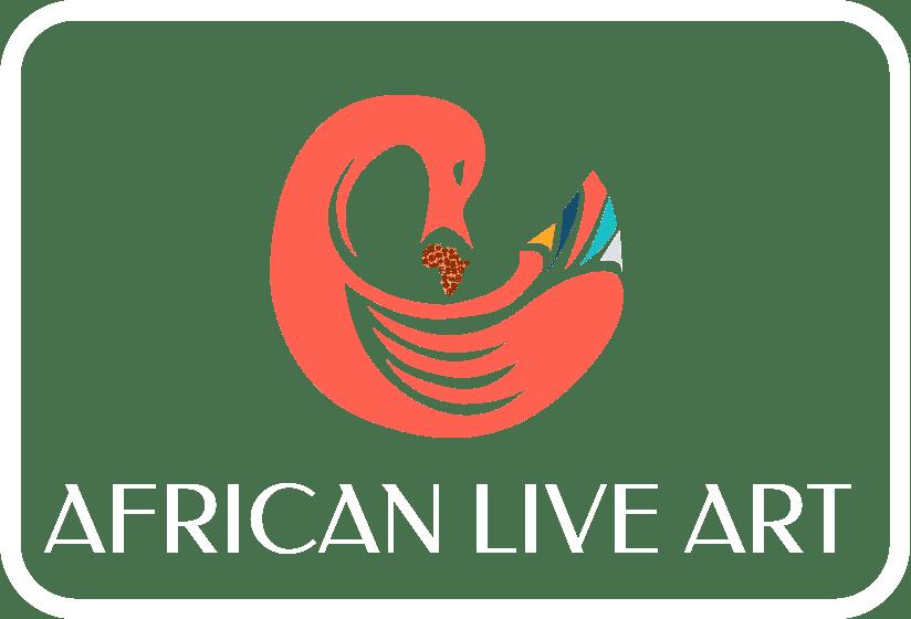 African Live Art